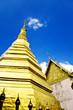 travel to Wat Phra That Cho Hae ,Phrae ,Thailand