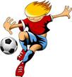 best soccer team