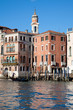 Venise - Grand Canal