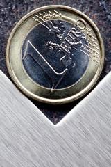 euro - inox