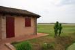 casa rurale veneta