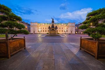 Biblioteca Nazionale Universitaria di Torino, Piemonte (2)