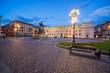 Biblioteca Nazionale Universitaria di Torino, Piemonte (4)