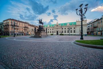 Biblioteca Nazionale Universitaria di Torino, Piemonte (5)