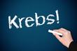 Krebs !