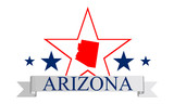 Arizona star