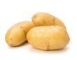 New potato - 41301053