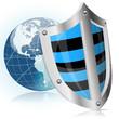 Shield Safety