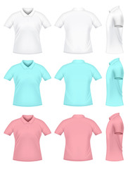 Men s polo t-shirts