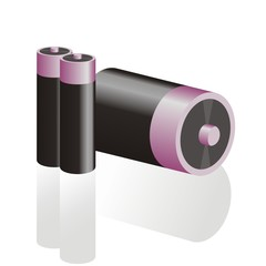 batteries001
