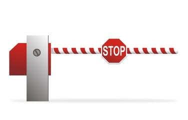 stop001