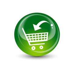 E-Shop Button: In den Warenkorb