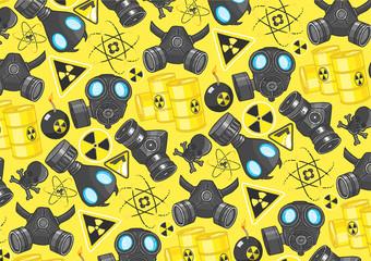 nucléaire 8