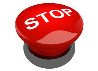 Stop Button, Buzzer rot