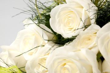rose particolare per te