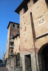 castello bellusco