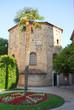 Ravenna,  Neonian Baptistery