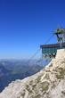 Italien - Südtirol