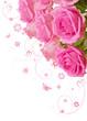Rosen,Blumenstrauss