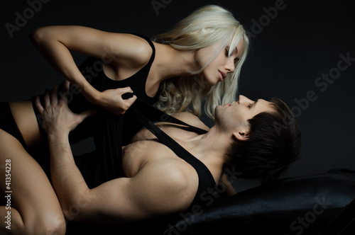 12 New Sex Positions You Should Try Mens Health
