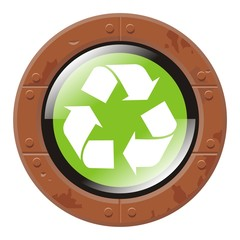 recicle001