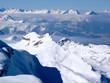 Winterlandschaft Schweiz