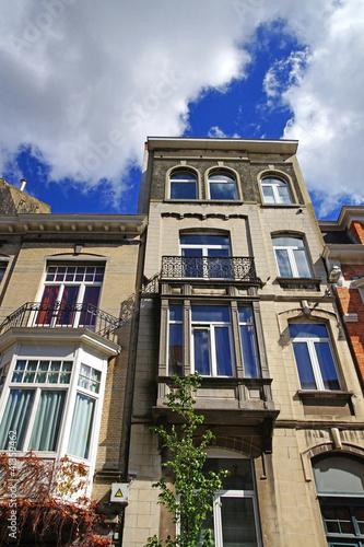 wohnen in brüssel #58
