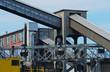 Impianto per la  produzione del carbone Coke - 41360813