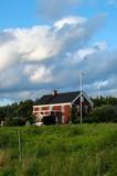 Vennebjörke ,Småland