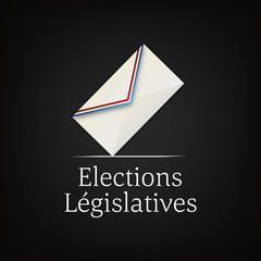 éléctions législatives