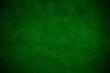 Leinwanddruck Bild - Green table