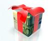 gift_100euro