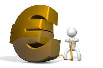 pump Euro