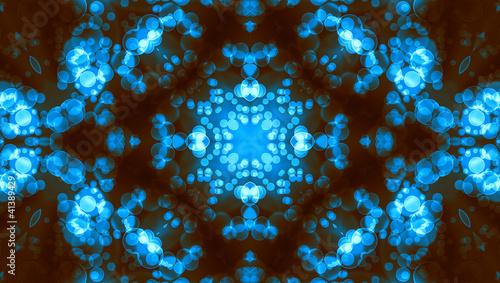 Harmonie Kaleidoskop
