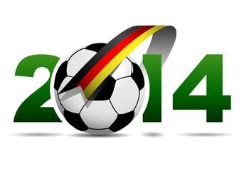 fussball 14
