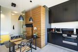 Fototapety Modern interior design