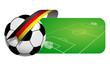 fussball_feld_de