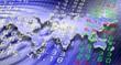 stock exchange and world