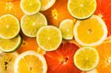 Concept fruits - 41404635
