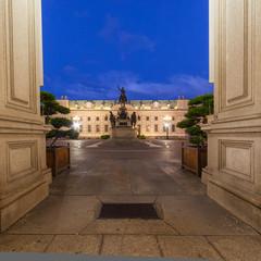 Biblioteca Nazionale Universitaria di Torino, Piemonte (20)