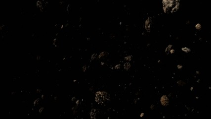 asteroid_3d_loopable