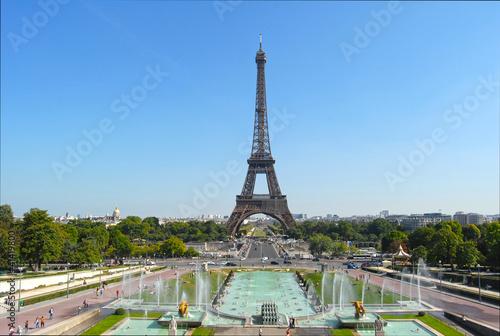 Fototapeten,frankreich,paris,eiffelturm,sehenswürdigkeit
