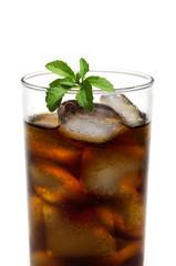 Glas Cola mit Stevia.jpg