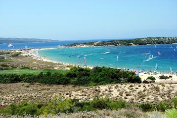 Isola dei Gabbiani - Palau - Sardegna
