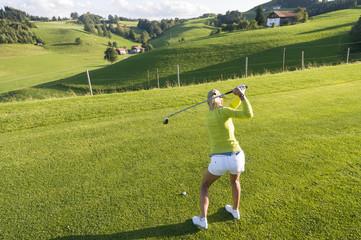Natursport Golf