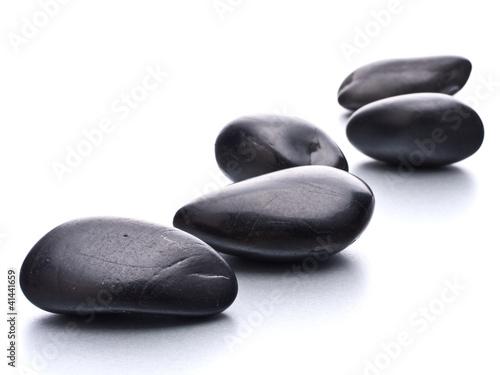 Fototapeten,zen,steine,kurort,health care