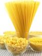 Macaroni for dinner