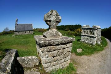chapelle de bretagne