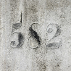 Nr. 582