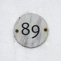 Nr. 89